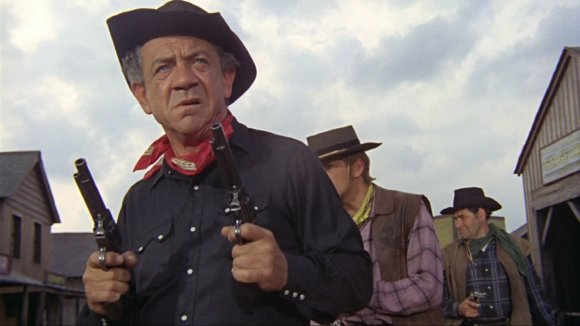carry_on_cowboy_main