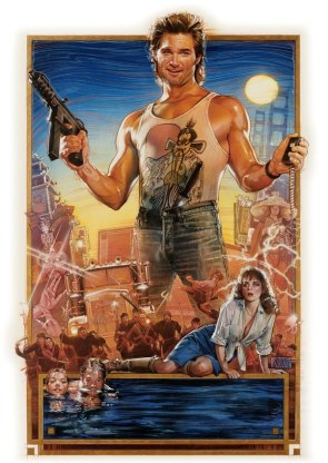 drew_struzan_big_trouble_in_little_china_poster
