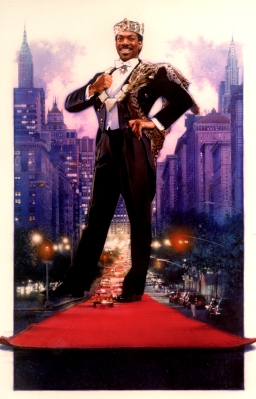drew_struzan_coming_to_america_poster