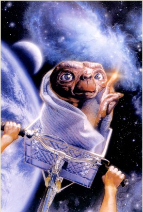 drew_struzan_e.t.-the_extra_terrestrial_alternate