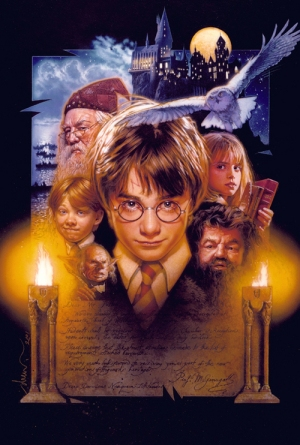 drew_struzan_harry_potter_and_the_philsopher's_stone_poster