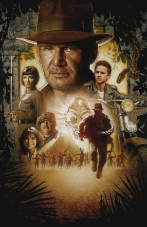 drew_struzan_indiana_jones_and_the_kingdom_of_the_crystal_skull_poster
