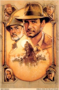 drew_struzan_indiana_jones_and_the_last_crusade_poster
