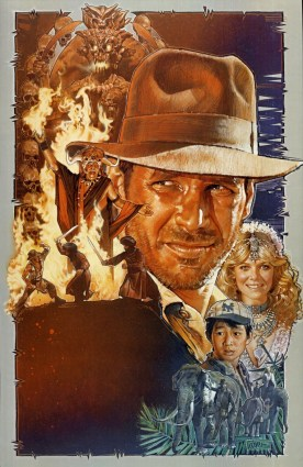 drew_struzan_indiana_jones_and_the_temple_of_doom_poster