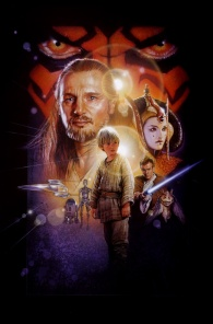drew_struzan_star_wars_episode_i_the_phantom_menace_poster