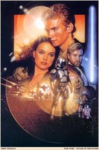 drew_struzan_star_wars_episode_ii_attack_of_the_clones_poster