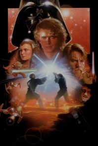 drew_struzan_star_wars_episode_iii_revenge_of_the_sith_poster