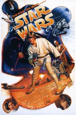 drew_struzan_star_wars_the_first_ten_years