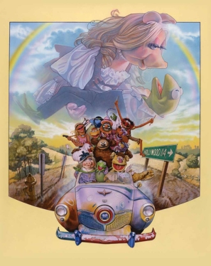 drew_struzan_the_muppet_movie_poster