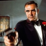james_bond_diamonds_are_forever