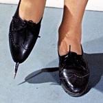 rosa_klebb_shoes