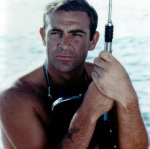 thunderball_sean_connery