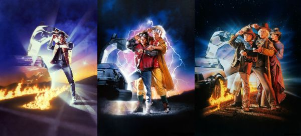 drew_struzan_back_to_the_future_trilogy
