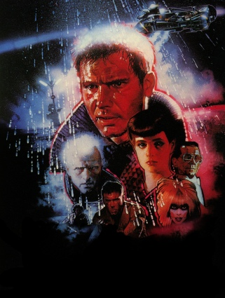 drew_struzan_blade_runner_the_final_cut