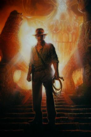 drew_struzan_indiana_jones_and_the_kingdom_of_the_crystal_skull_additional_artwork