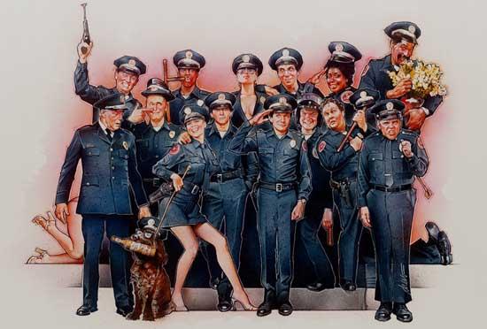 drew_struzan_police_academy