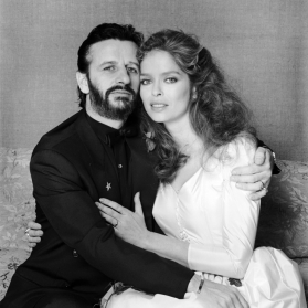 barbara_bach_and_ringo_starr_1980s