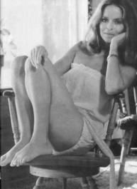 barbara_bach_feet