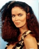 barbara_bach_in_caveman_1981
