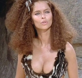 barbara_bach_in_caveman_3
