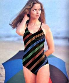 barbara_bach_in_stripy_swimsuit_2