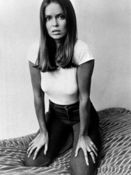 barbara_bach_in_tight_top_and_jeans
