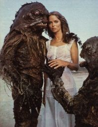 barbara_bach_island_of_the_fishmen_1979