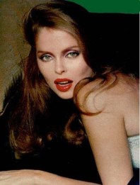 barbara_bach_red_lips