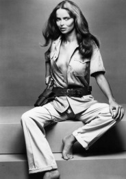barbara_bach_safari_suit-style_outfit