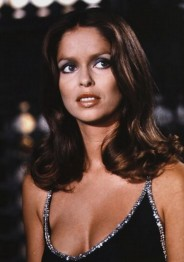 barbara_bach_the_spy_who_loved_me_classic_dress