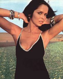 barbara_bach_the_spy_who_loved_me_classic_dress_5