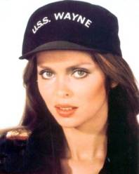 barbara_bach_the_spy_who_loved_me_naval_fatigues_and_cap
