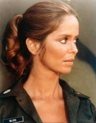 barbara_bach_the_spy_who_loved_me_naval_fatigues_in_profile