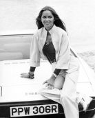 barbara_bach_the_spy_who_loved_me_posing_on_lotus_esprit