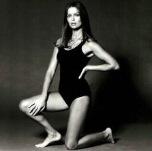 barbara_bach_the_spy_who_loved_me_publicity_shot_black_swimsuit