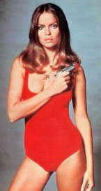 barbara_bach_the_spy_who_loved_me_publicity_shot_red_swimsuit
