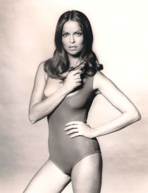 barbara_bach_the_spy_who_loved_me_publicity_shot_sheer_swimsuit