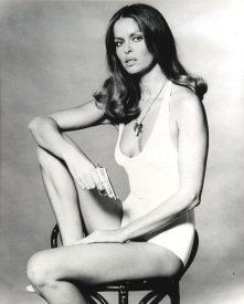 barbara_bach_the_spy_who_loved_me_publicity_shot_white_swimuit_2