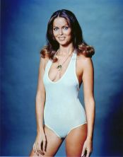barbara_bach_the_spy_who_loved_me_publicity_shot_white_swimuit_4