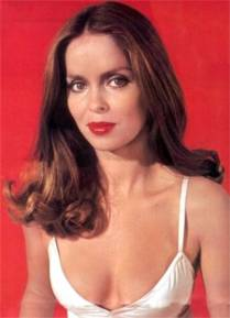 barbara_bach_the_spy_who_loved_me_publicity_shot_white_white_nightgown