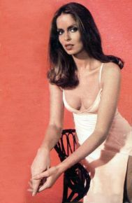 barbara_bach_the_spy_who_loved_me_publicity_shot_white_white_nightgown_2