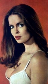 barbara_bach_the_spy_who_loved_me_publicity_shot_white_white_nightgown_3