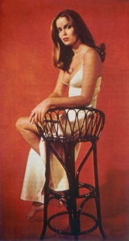 barbara_bach_the_spy_who_loved_me_publicity_shot_white_white_nightgown_6
