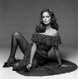 barbara_bach_vintage_dress