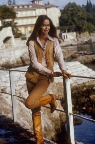 barbara_bach_waistcoat_and_boots