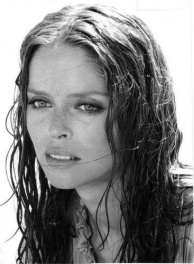 barbara_bach_wet