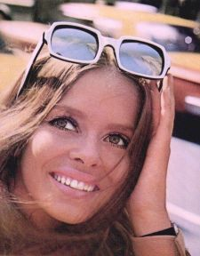 barbara_bach_young_wearing_sunglasses