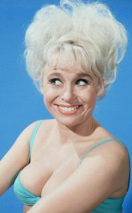 barbara_windsor_blue_background