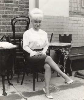 barbara_windsor_by_daniel_farson_1963