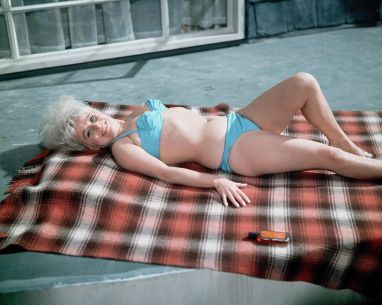 barbara_windsor_carry_on_abroad_publicity_shot